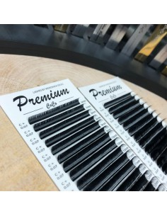 0.07 CoCo Premium Lashes by...
