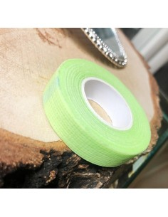 Green Tape for  Eyelash Extension