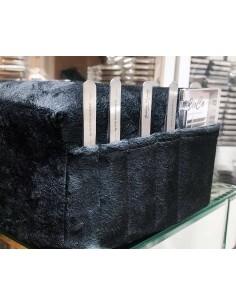 Memory Foam Lash Pillow