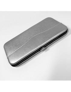 Tweezer Case To Protect Your Tweezers