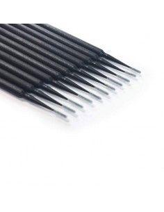 Micro Brush Swabs (100 pcs)