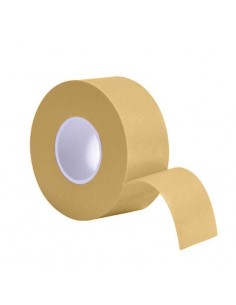 Microfoam Eyelash Extensions Tape - Ultra Thin