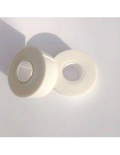 Microfoam Eyelash Extensions Tape (2,5cm x 5m)