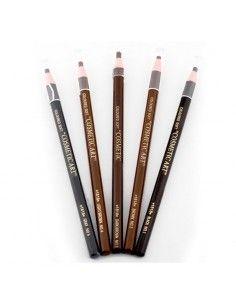 Eyebrow Peel-off Waterproof Pencil