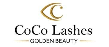 CoCo Lashes by Golden Beauty Ltd.